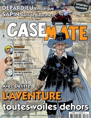 Casemate n°70, mai 2014