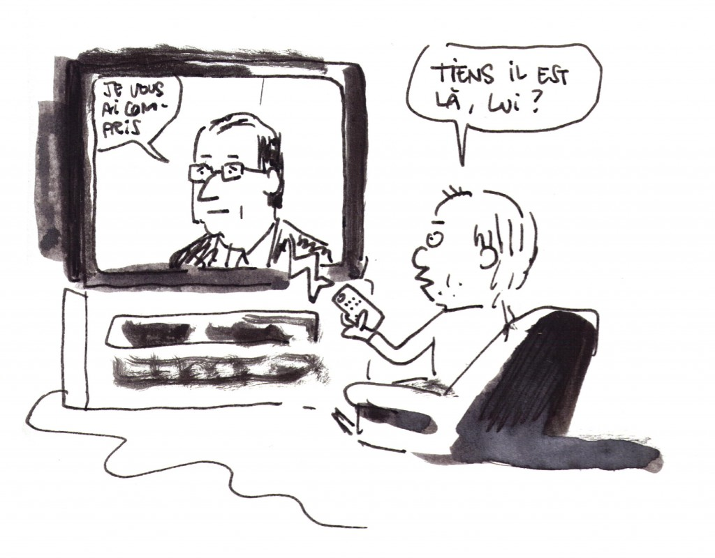 Hollande_18
