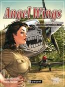 CV_Angel_Wings