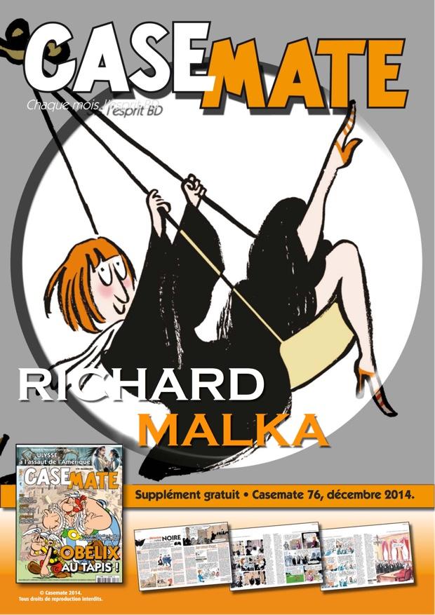 Malka_620