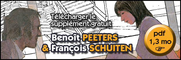 TETIERE_Schuiten